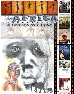 Cine África