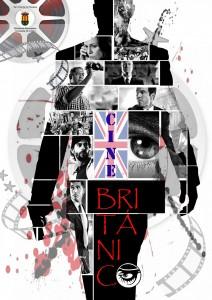 Cine Británico