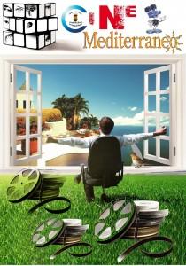 Cine Mediterráneo
