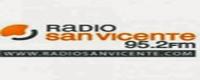 Radio-San-Vicente