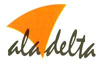 Aladelta