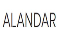 Alandar