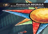 Brújula San Pablo