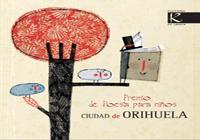 CIUDAD DE ORIHUELA