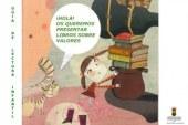 Nueva guía de lectura infantil: Valores
