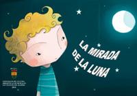 La mirada de la luna