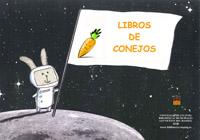 CartelConejos2