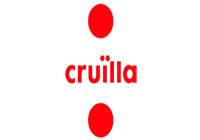 Crüilla