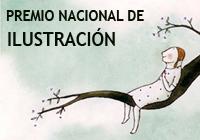 Nacional ilustración