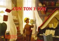 Portada CON TON Y SON