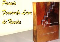 Premio-Fernando-Lara1