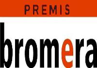 Bromera