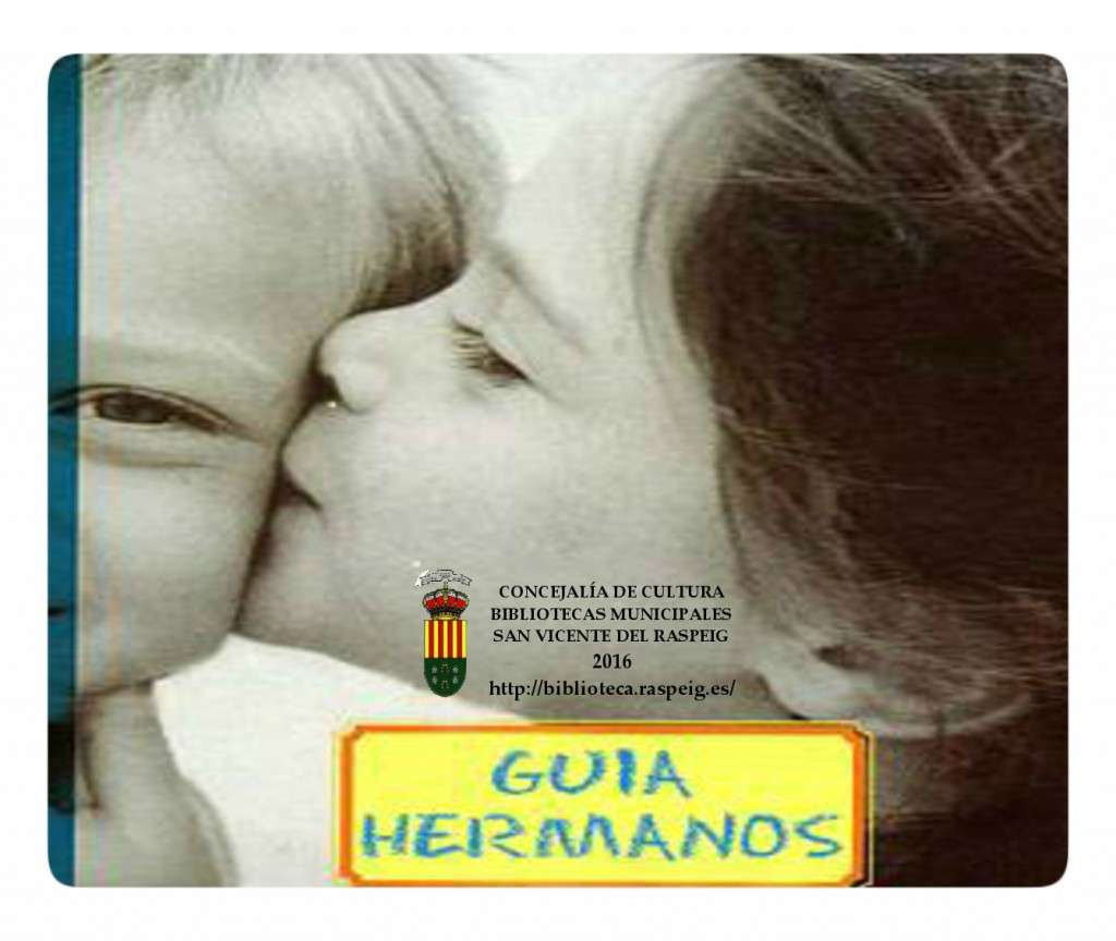 cartel hermanos-001 2