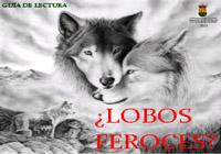 portada lobos2