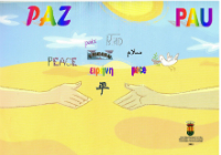 portada paz2