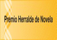 Premio Herralde de novela