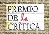 Premio de la crítica