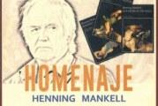 Adiós a Henning Mankell