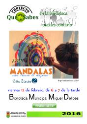 Charla Mandalas_CARTEL2