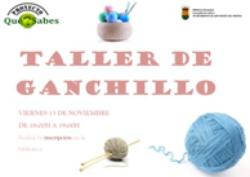 Ganchillo2