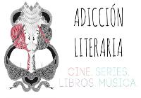 Adicción literaria1