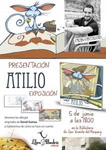 Atilio 00