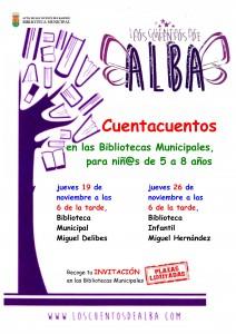 Cuentacuentos Alba 00