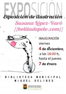 Exposición_Ilustración_CARTEL