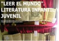 LEER EL MUNDO-1