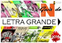 Letra Grande-1