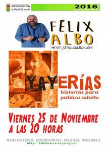 monologos_felixalbo_cartel