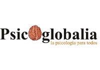 PSICOGLOBALIA-1