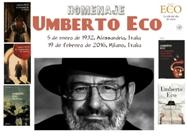 Umberto ECO-1