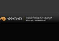 anabad-2