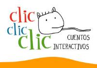 clicclic-cuentos1