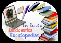 diccionarios y enciclopedias1
