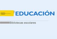 ministerio educación-1