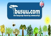 BUSUU-001