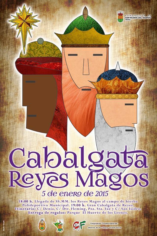 Cabalgata-Reyes-Magos-San-Vicente-del-Raspeig2015