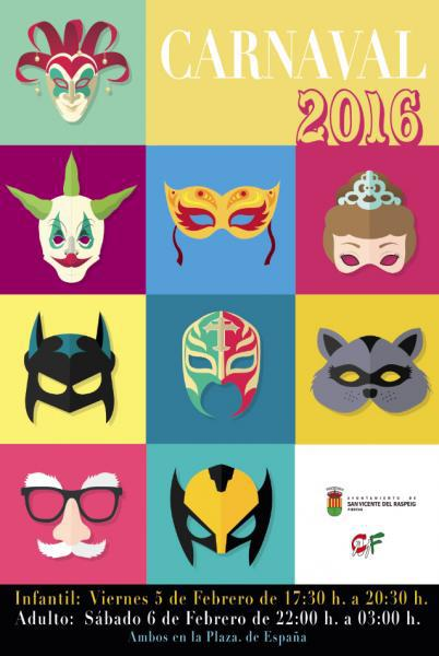 cartel_carnaval2016