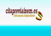 citapreviainem1