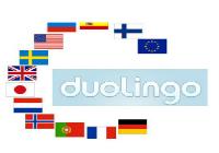 duolingo-001
