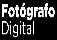 fotografodigital1