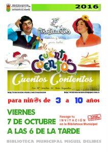 cuentacuentos-trotacuentos_cartel