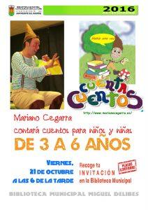 cuentacuentos-mcegarra_cartel
