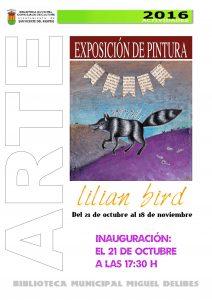 exposicion_lilian-bird