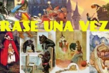 Nueva guía de lectura infantil: Cuentos clásicos