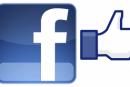 ¡Las Bibliotecas de San Vicente del Raspeig ya tienen facebook!