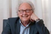 Eduard Punset: 1936-2019