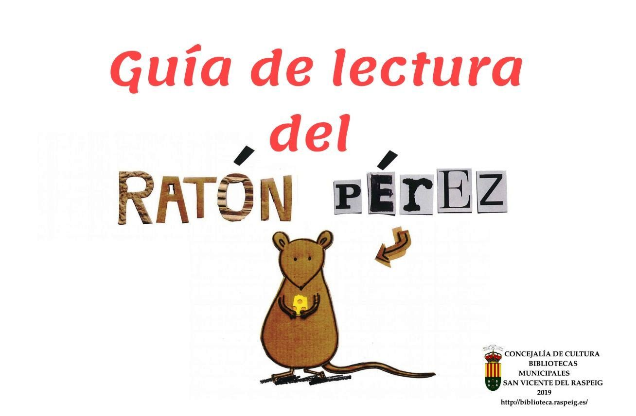 Botón Ratoncito